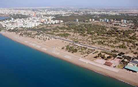 Türkiyedeki tatil cennetleri !