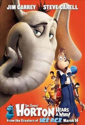 En iyi 25 animasyon filmi !