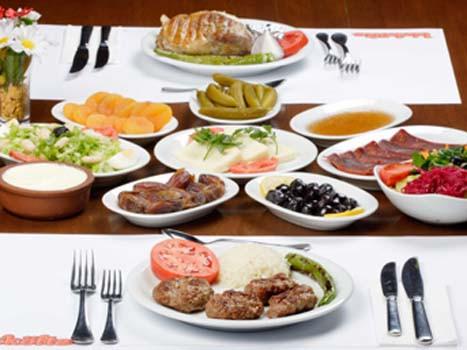 Hastalığı tetikleyen gıdalar