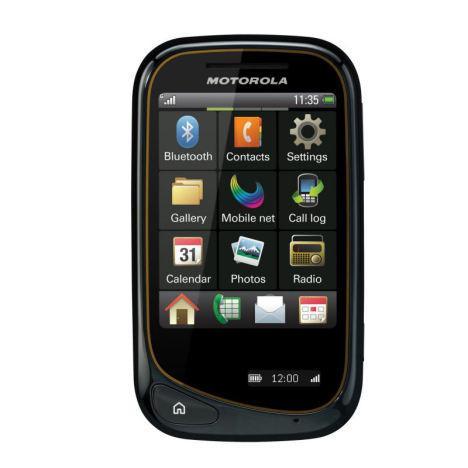 2011in 2. yarısında satışa sunulacak telefonlar