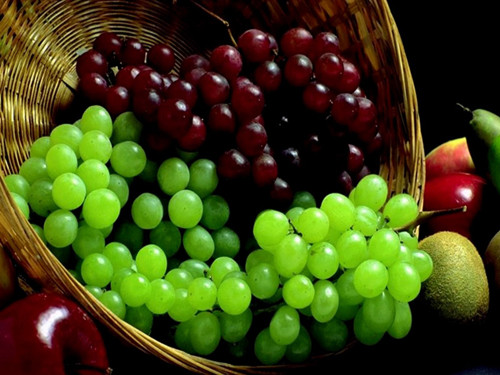 Hangi meyve hangi hastalığa faydalı?