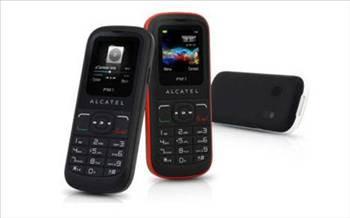 Yeni model cep telefonları