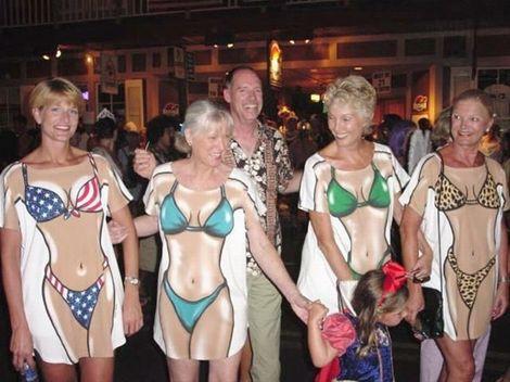 Bikini vücudu artık hayal değil