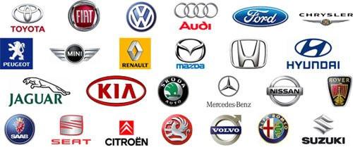 Otomobilde kampanya rüzgârı