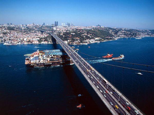 İşte AKPnin en beğenilen projeleri!