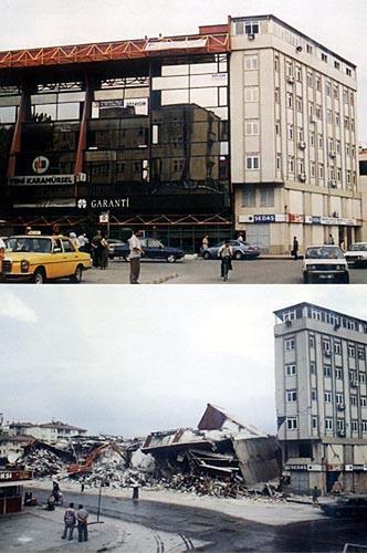 Türkiye 12 yıldır bu acıyı unutmadı