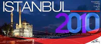 İşte Türkiyenin yeni afişleri
