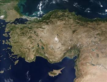 Türkiyenin en zengin şehri hangisi?