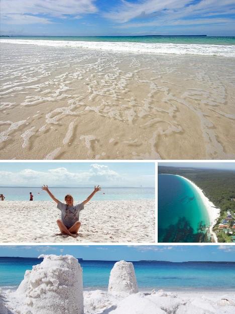 Bu plajlarda yüzülür!