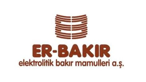 500 Anadolu Kaplanı !