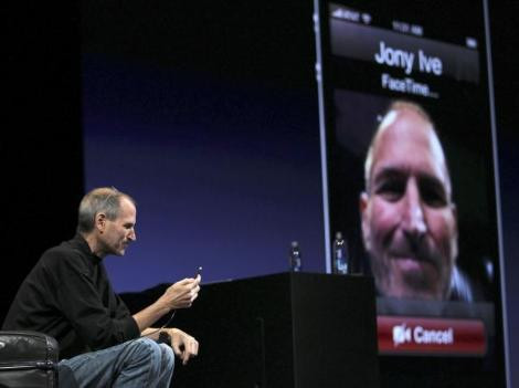 Steve Jobs'ın teknolojiye kazandırdıkları