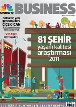Türkiyenin otomobil raporu