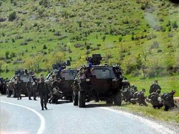 PKKnın en kanlı saldırıları
