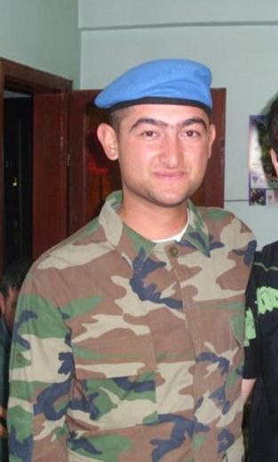 Şehit Mehmet Ağgedikin cenazesi