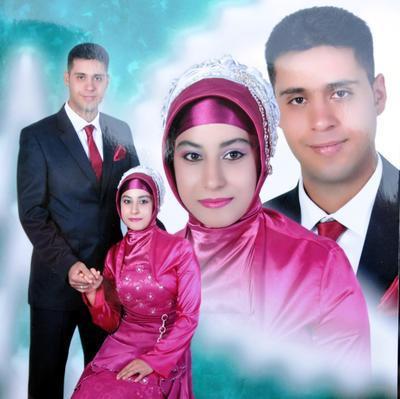 Reşit Ercanın cenazesi