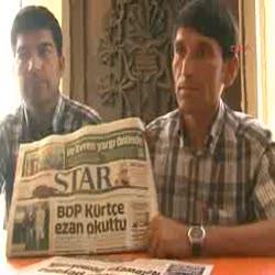 PKKnın din yalanı