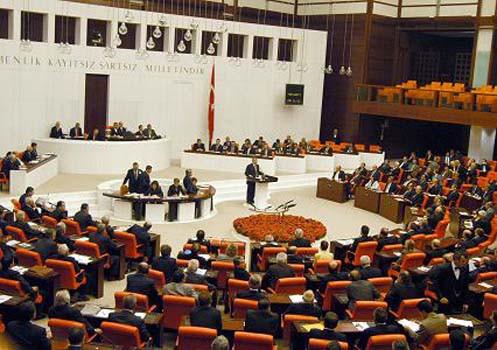 Yeni anayasa anketi