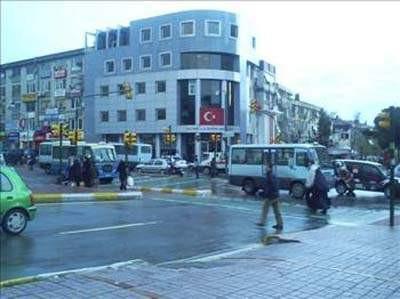 İstanbul nüfusu nereli ?