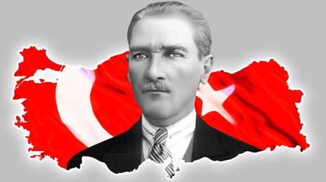 Atatürkün 11 sırrı !