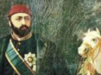 Osmanlının ilkleri!