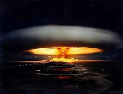 3.Dünya Savaşı kimler arasında ve nerde çıkacak ?