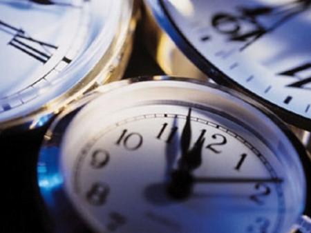 Dünyada her 1 dakikada ne değişiyor ?