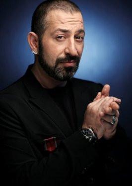 Türkiyenin en çok kazanan 30 sanatçısı