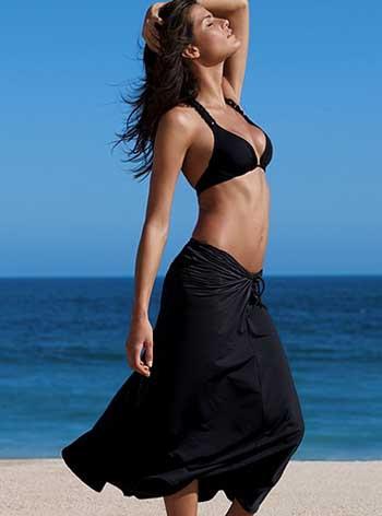 Victorias Secret, 2008 yazına hazır