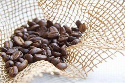 Türk Kahvesinin bilinmeyen yanları