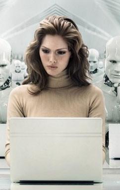 Hayatımızı değiştirecek 10 teknoloji