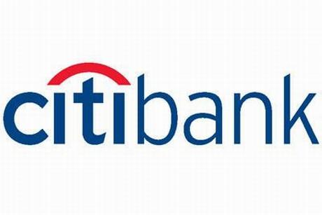 Bankaların yılbaşı kredileri