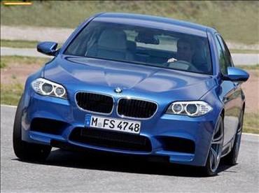 Otomobillerde 2011in son kampanyaları