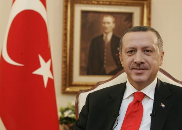 Kılıçdaroğlu oy kaybediyor !