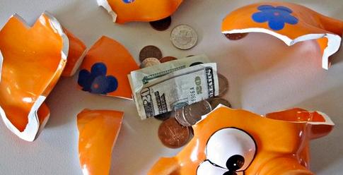 2012de hangi banka kaç kişi alacak?