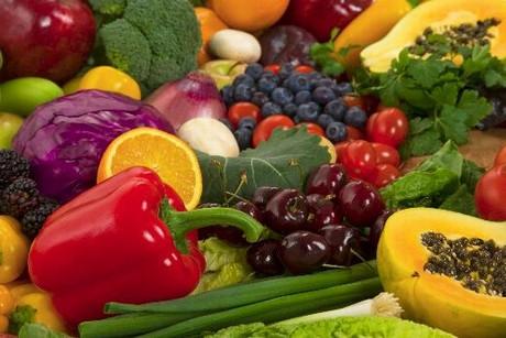Bağışıklık sistemini güçlendiren yiyecekler neler ?