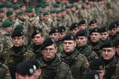 Ülkelerde askerlik uygulamaları