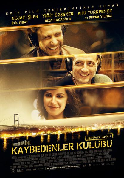 2011'in en iyi 15 yerli filmi