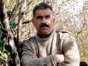 Abdullah Öcalanın tartışmalı fotoğrafları