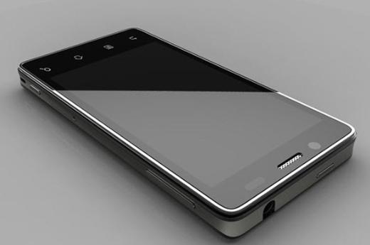 2012 yılının beklenen telefonları