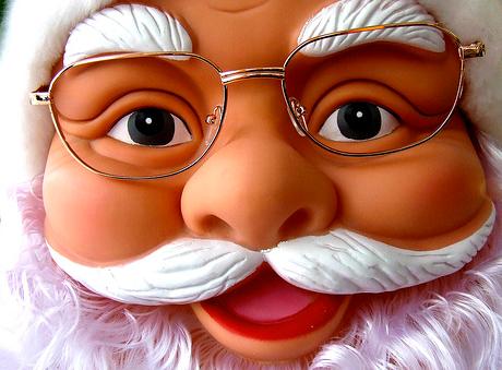 Müftüden Noel Baba yorumu !