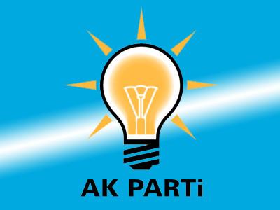 AKP liderliği bırakmıyor