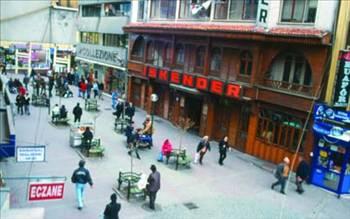 Türkiyenin asırlık aile şirketleri