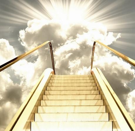 Batıl inançlar nasıl oluşuyor ?
