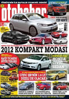 2011 fiyatlarıyla araç sahibi olun