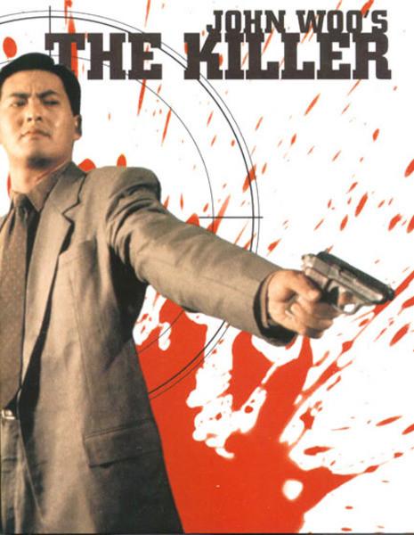 En iyi kiralık katil filmleri