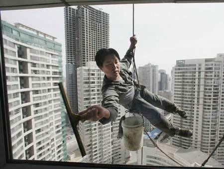 Reuters yılın fotoğrafları 5