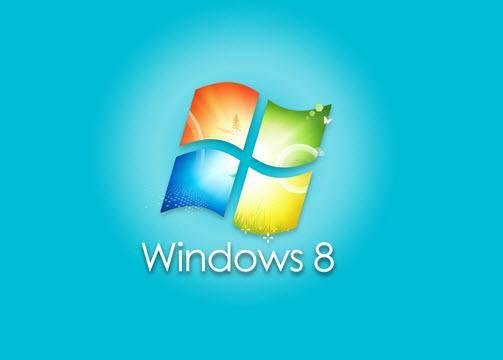 Windows 8in önündeki 5 büyük düşman