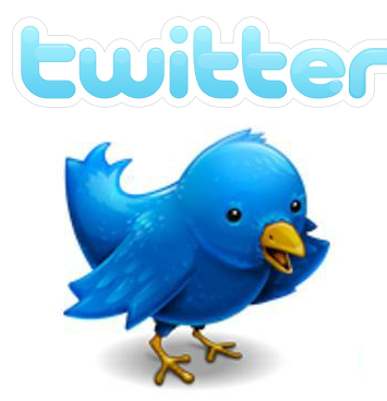 TLnin yeni simgesi Twitterı yıktı
