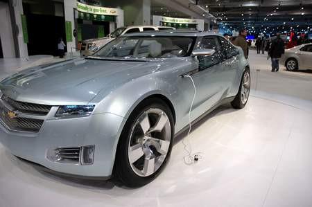İşte yeni nesil hibrit otomobiller