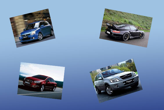 Şubatta en çok bu otomobiller satıldı